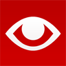Eye Emergency Manual - Smart Phone App