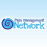 Pain Management Network Website