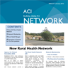 Rural Health Network