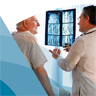 The Musculoskeletal Primary Health Care Initiative